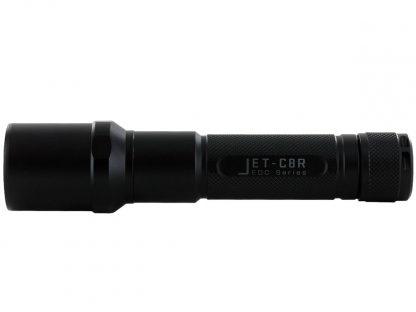 JETBeam C8R Rechargeable Flashlight - 1480 Lumens-17412