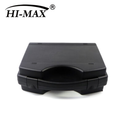 Hi-Max H14 Dive Torch - 3000 Lumens-18789