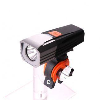 Prolite M1000 Rechargeable Bike Light (900 Lumens)-0