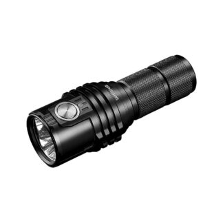 Imalent MS03 Rechargeable Torch - 13000 Lumens-0