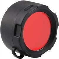 Olight 63mm filter: Red-17803