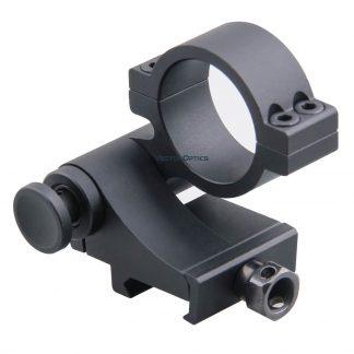 30mm Flip to Side Magnifier Mount Ring-0