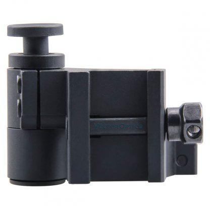 30mm Flip to Side Magnifier Mount Ring-17764