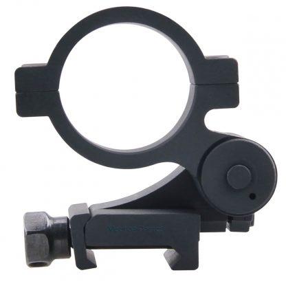 30mm Flip to Side Magnifier Mount Ring-17758