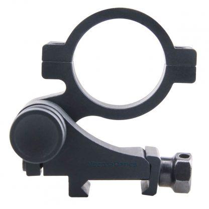 30mm Flip to Side Magnifier Mount Ring-17763