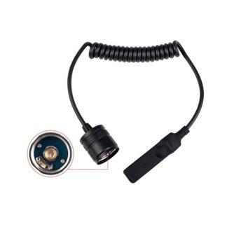 AceBeam ARPS-R03 Remote Pressure Switch (Compatible with W10 Gen II)-0