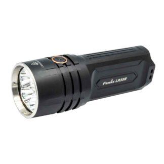 Fenix LR35R Compact USB-C Rechargeable Searchlight - 10000 Lumens-0