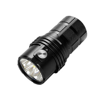 Imalent MS06 Rechargeable Torch - 25000 Lumens-0