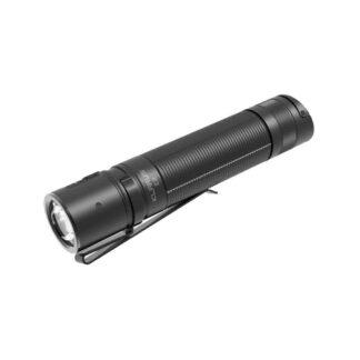 Klarus E2 Compact Rechargeable EDC Pocket Torch - 1600 Lumens-0