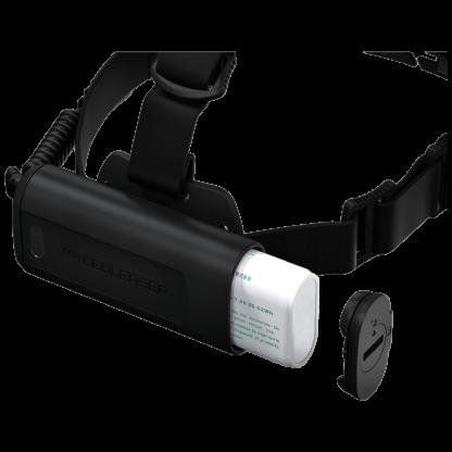 Led Lenser H15R Core Rechargeable Headlamp - 2500 Lumens-18279
