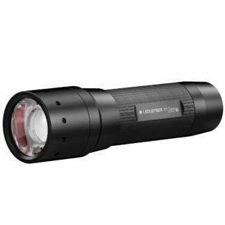 Led Lenser P7 Core - 450 Lumens-0