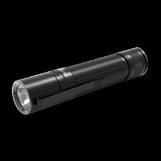 Klarus E3 Compact USB-C Rechargeable Torch - 2200 Lumens-0