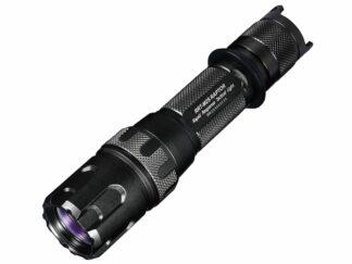 JETBeam Raptor RRT-M2S White Laser Flashlight - 1000 Metres-0