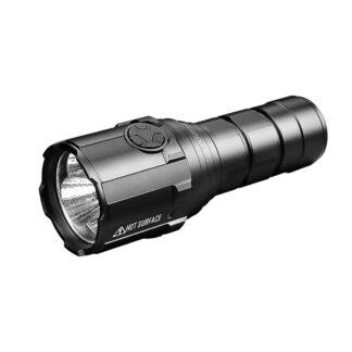 Imalent R30C Compact Flashlight Kit - 9000 Lumens-0