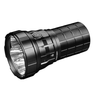 Imalent R60C 'Torrent' Rechargeable Searchlight Kit - 18,000 Lumens-0