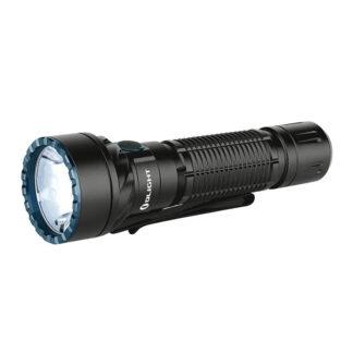 Olight Freyr Multi-Colour LED Flashlight - 1750 Lumens-0