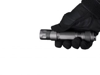 JETBeam 2MS Guardian Compact Tactical Flashlight - 2000 Lumens-19579