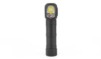 MTigerSports SEAL Multi-Functional Light - 1200 Lumens-0