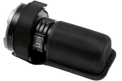 Fenix LR50R USB-C Rechargeable Spotlight - 12000 lumens, 950m-19901