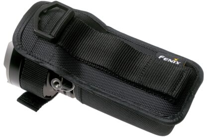 Fenix LR50R USB-C Rechargeable Spotlight - 12000 lumens, 950m-19900