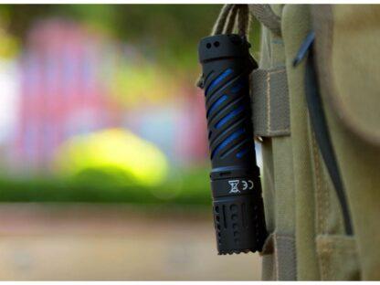 Acebeam E70-AL Compact Pocket Flashlight - 4600 Lumens-20210