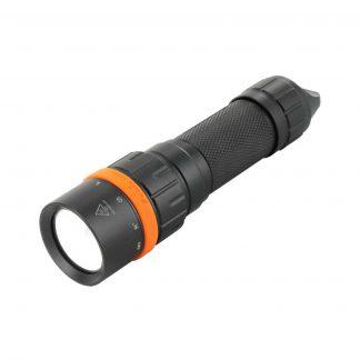 Fenix SD11 Diving Photography Light - 1000 Lumens-0