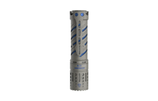 Acebeam E70-Ti Compact Rechargeable Torch - 4000 Lumens -20642