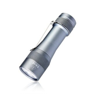 Lumintop FW4X Compact Torch 3150 Lumens, Variable LED Tints