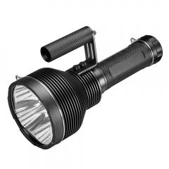 Lumintop GT4 1.3km Throw, Searchlight 25000 Lumens