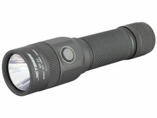JETBeam KO-03 USB-C Rechargeable Flashlight (2400 Lumens)