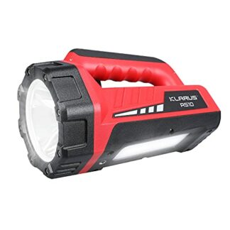 Klarus RS10 Rechargeable Safety Torch