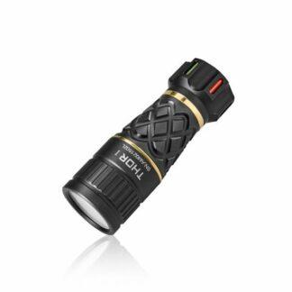 Lumintop THOR I, LEP Flashlight 400 Lumens
